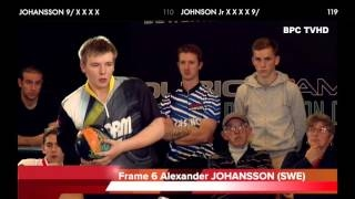 Baixar 2015 QubicaAMF BPC Doubles Final Men's Series (International TV HD)