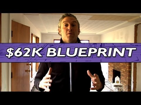 $62k Blueprint - Real Estate Investing Made Easy #7