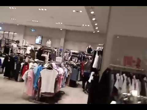 Магазин Турецкой одежды Koton