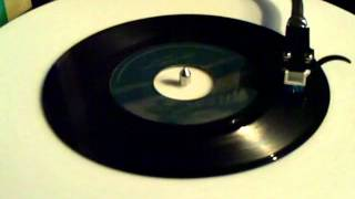 Prince Buster & His All Stars - Roof Over My Head