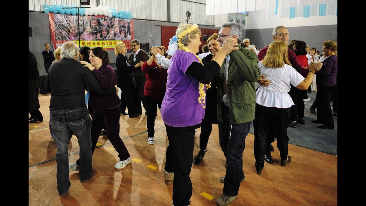 Clases Baile Clases de Baile en Dallas, TX - Directorio de