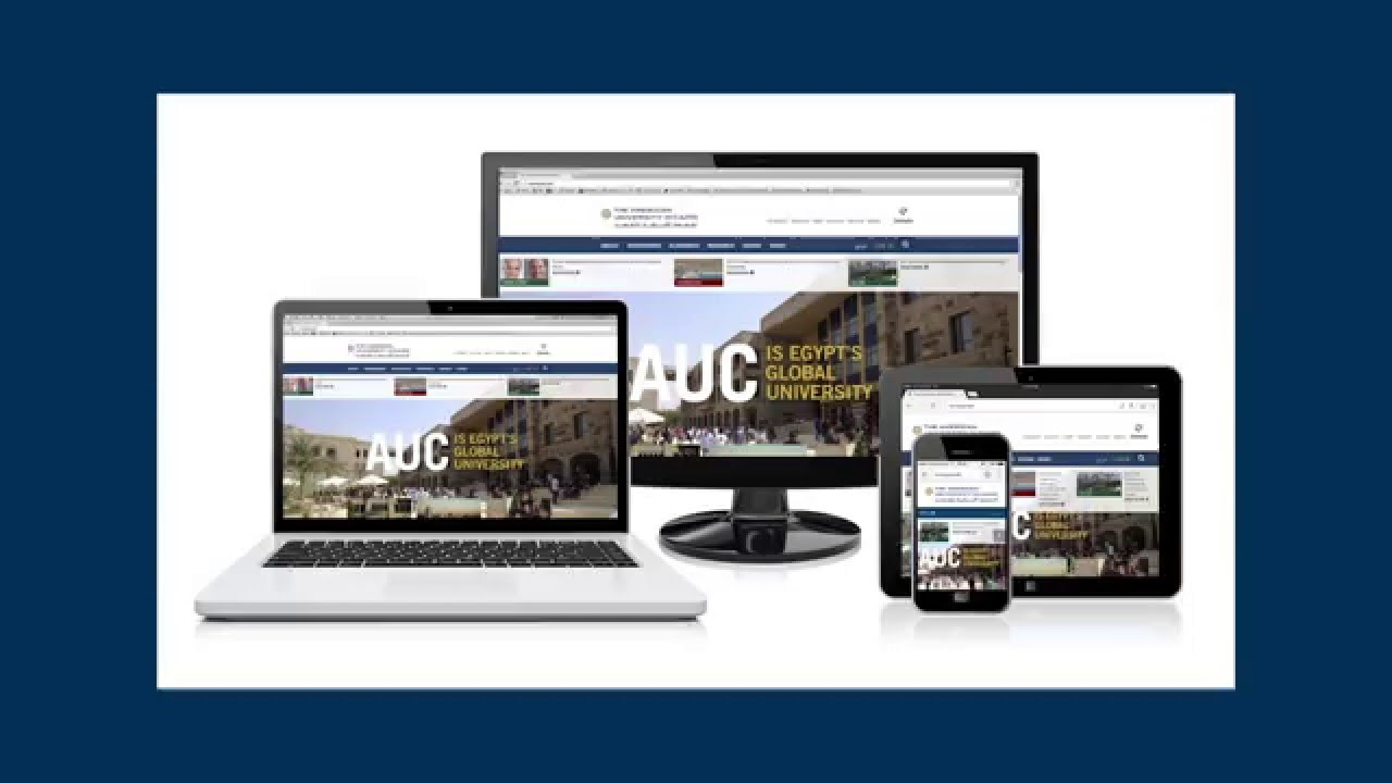 Website to make presentations
