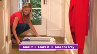Petsafe® Scoopfree® Self Cleaning Litter Box