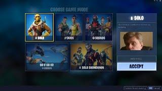 Fortnite Battle Royale gamium stream 2018-05-19 13-52-45-695