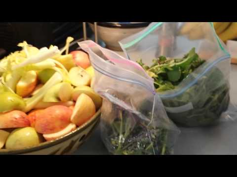Learn to Juice Like the Pros | Great Juicing Prep Tips & Tricks