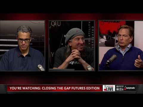 Bonds & Notes: How to Trade Interest Rate Futures | Closing the Gap: Futures Edition