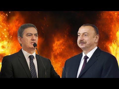 Rayonlarda etiraz aksiyalarına başliyacağıq-Əli Kərimli