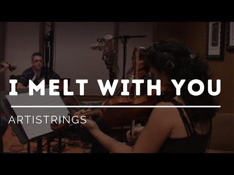 Contemporary wedding ceremony music string quartet tribute