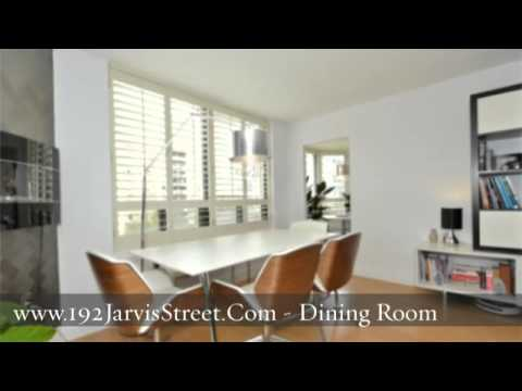 192 Jarvis Street 404 Downtown 2 Bedroom Condo Eugene Palermo