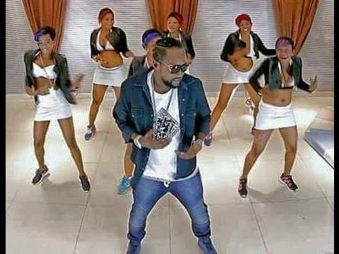 Werrason : Kinshasa Sous Contrôle Avec La Nouvelle Dance Diemba Azo Zela Nyatakance Ya Koffi