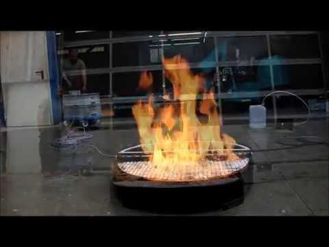 ferngesteuerte-feuerschale-fürs-theater