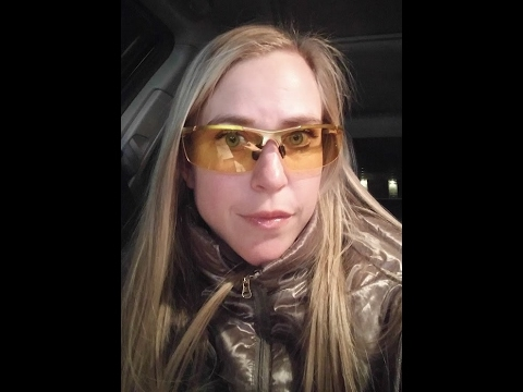 5491cbdd621 Soxick HD Night Driving Glasses  Polarized