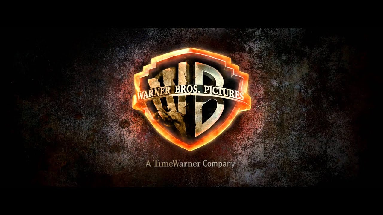 warner bros logo jonah hex 2011 trailer youtube