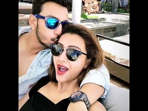 Best And Cute Selfie Poses For Couple 2019 Rup Kotha Youtube