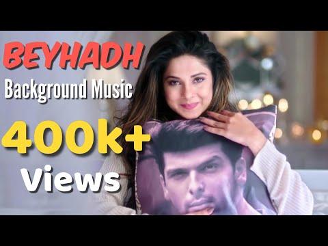 Beyhadh Background Music Full Version