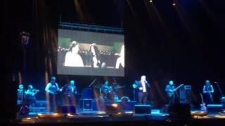 Концерт Валерий Меладзе Мой Брат
