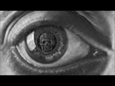 CANCION DE LA MUERTE JOSE DE ESPRONCEDA por Pepe Mediavilla