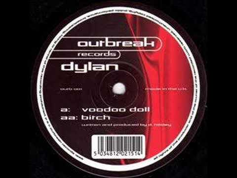 Dylan - Voodoo Doll
