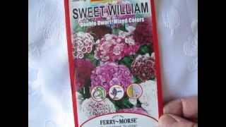 Семена цветов(Семена цветов., 2013-04-14T19:47:09.000Z)