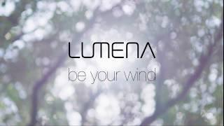 LUMENA, be your wind. 루메나 FAN …