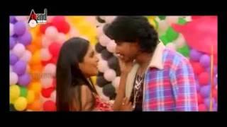 Download Shakalaka Shakalaka Umma MP3 song and Music Video