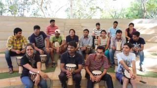 Mediatek team feedback on Discovery Village Kanakapura