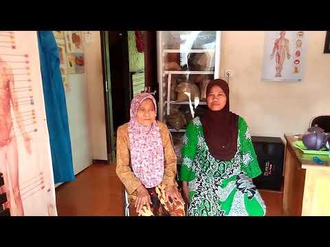 KONSULTASI GRATIS MELALUI COMMENT DIBAWAH INI KONSULTASI GRATIS WHATSAPP : http://bit.ly/youwako Pak.