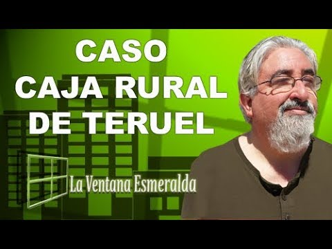 Видео Prestamos hipotecarios caja rural navarra