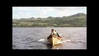 """Телеканал """"Охота и рыбалка"""" - Французские фильмы о рыбалке"""