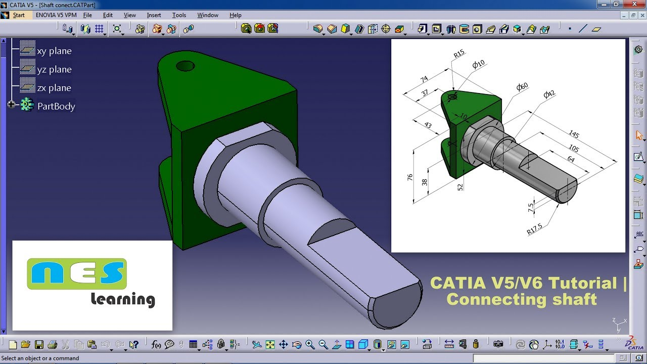 Image result for catia v56 20017