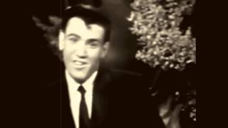 Jimmie Rodgers-Uh-Oh, I