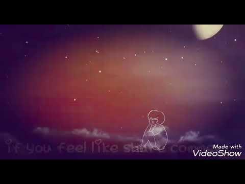 Gana Prabha Saranya Song Love Feeling Status