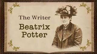 ニア・ソーリーやダーウェント・ウォーターなどを訪ね、ビアトリクス・ポターの『ピーター・ラビット』や『リスのナットキン』を生みだした景観の中を散策する。
