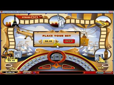 Casino king free download