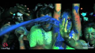Dayglow Aftermovie