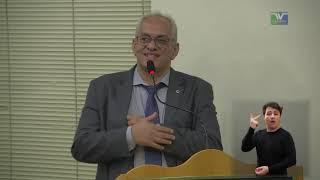 PE 93 Paulo Landim