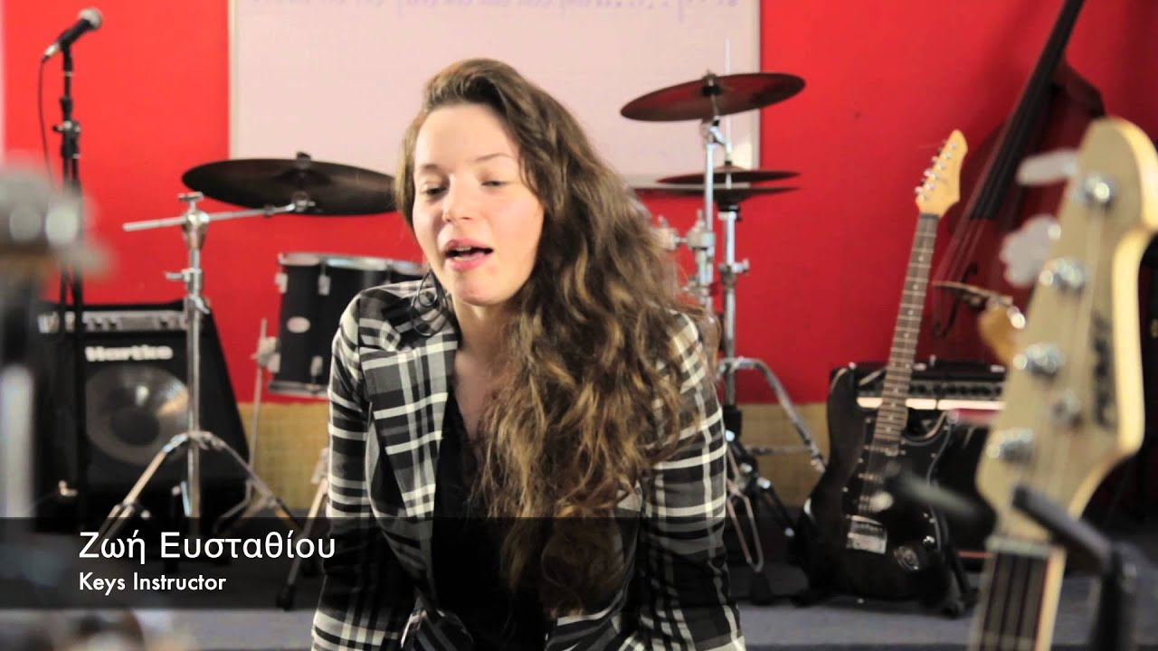 Music Lessons | Music Teachers | Guitar, Bass, Drums, Vocals, Keys