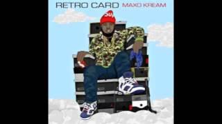 Shot Caller - Maxo Kream