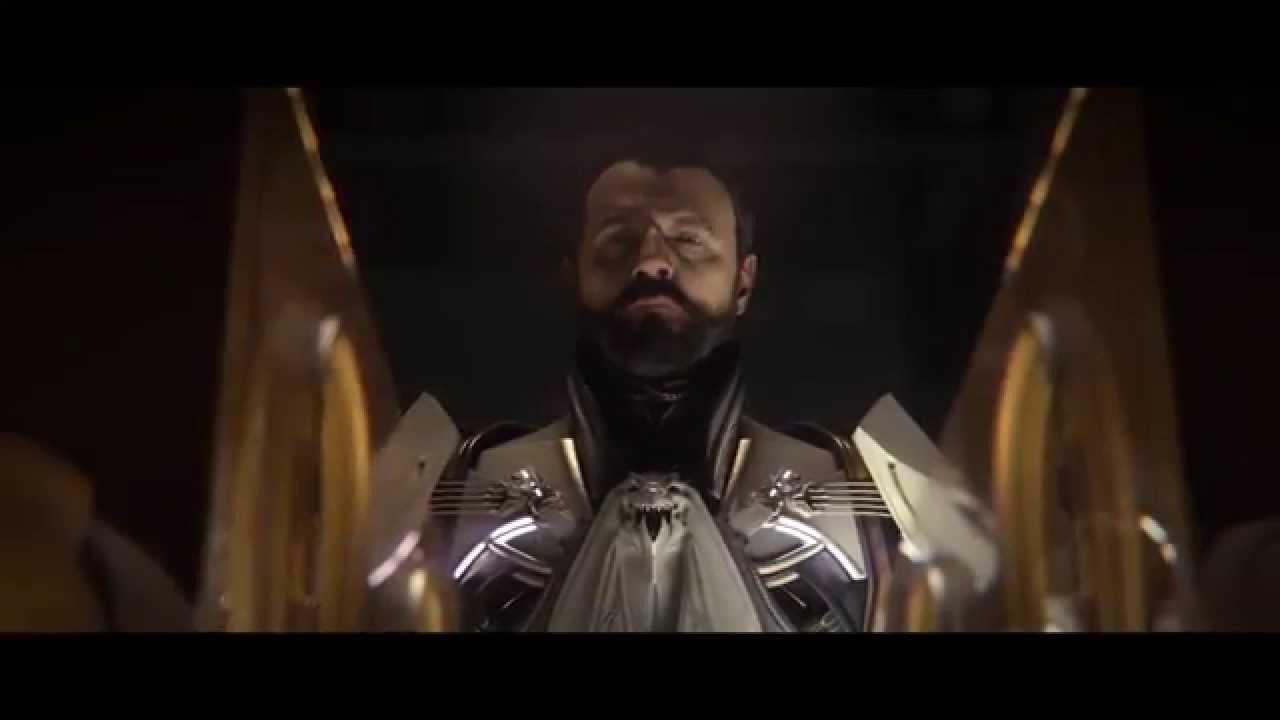 Трейлер игры звездные войны старая республика персонажи из наруто в симс 4