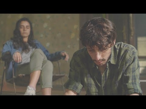 Tribu Dy Rasta - Vive (Video Oficial)