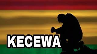 KECEWA  Reggae Galau yoooommmaaannn 2018