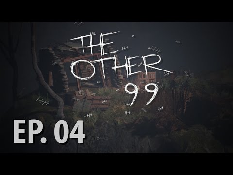 The Other 99 | Ep 4 | Let's Play!