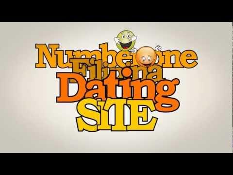adventist singles dating matchmaking penpals