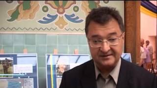 25-  річчя прийняття Декларації про державний суверенітет України