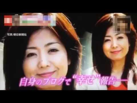 菊間 アナ 事故 菊間アナを突然襲った恐怖の転落事故と現在 – Japan