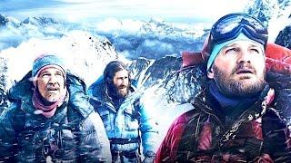 नेपलमा shooting गरेको भनियेको Everest को पर्दा पछडि त एस्तो पो भएको रहेछ ! Movie Everest
