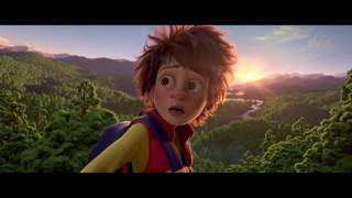 Топ 5 мультфильмов 2017 HD (2)