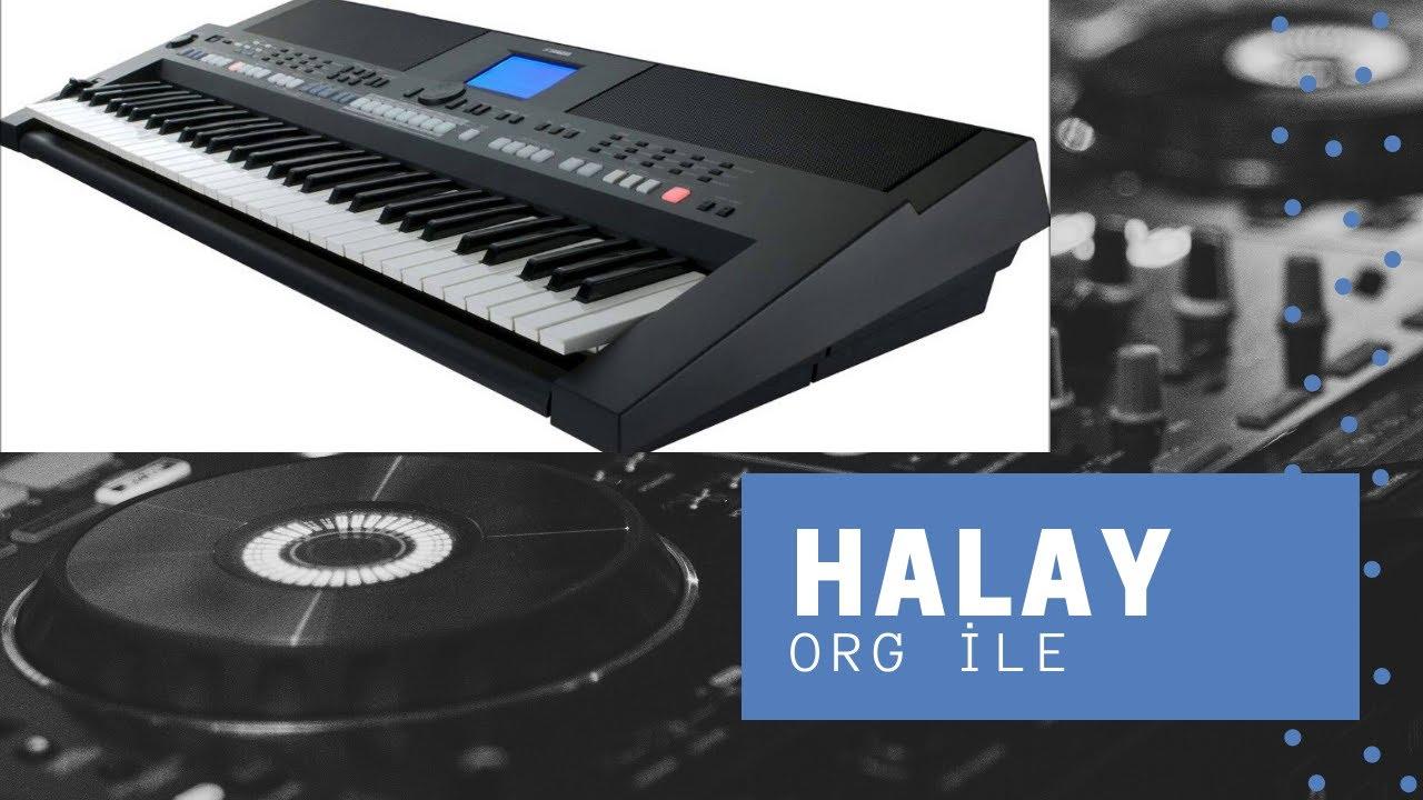Yamaha s650 halay edi la zurna elektro youtube for Yamaha a3000 keyboard