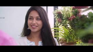 Новый индийский фильм / Запасной невеста / Индийские фильмы 2021 / Боевики 2021