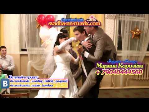 Виды поцелуев, инструкция для Молодожёнов +79040444560